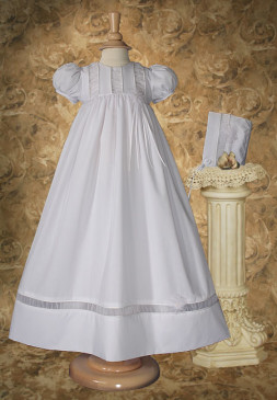 PC60GS 253x365 LDS Blessing Dresses, Suits, and Outfits