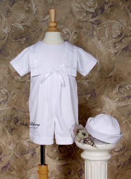 69f692c7d4c LDS Blessing Dresses