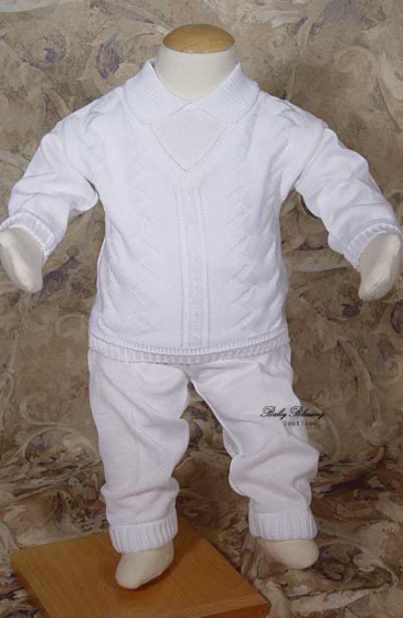3ba2b6cdd74 Baby Boy Blessing Outfits LDS