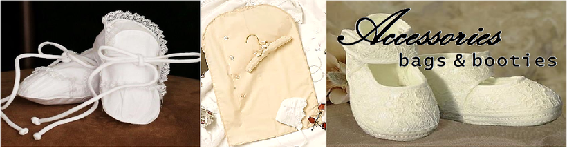 rsz accessories bags and booties slider Baby Blessing Dresses   Baby Blessing Suits | BabyBlessingBoutique.com