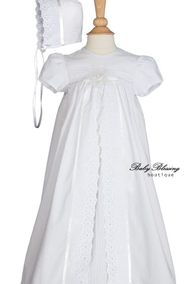 54e7b12d5 LDS Baby Blessing Dresses