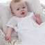 Baby Blessing Gown for Boys and Girls