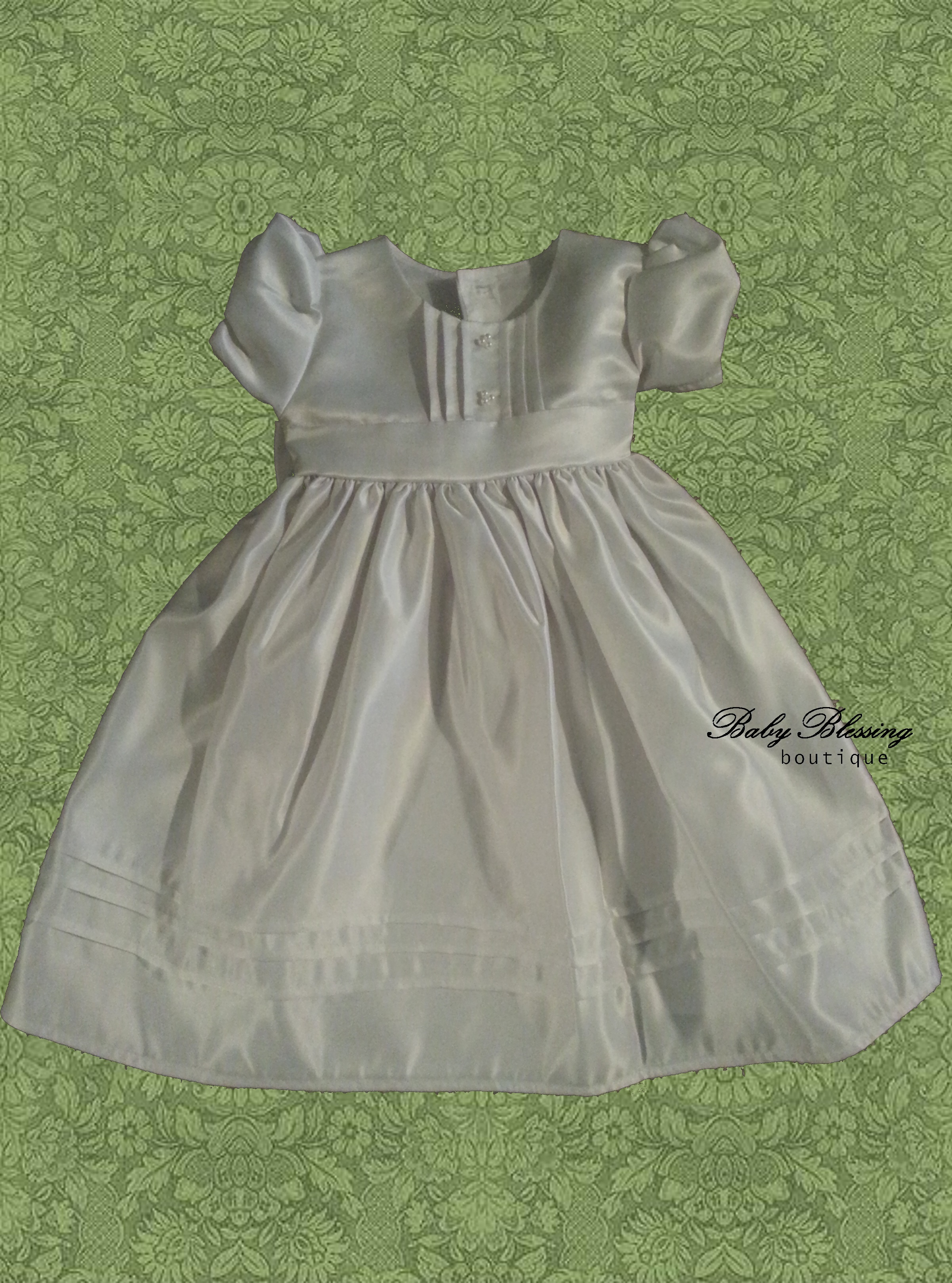 Toddler Dresses Special Occasion