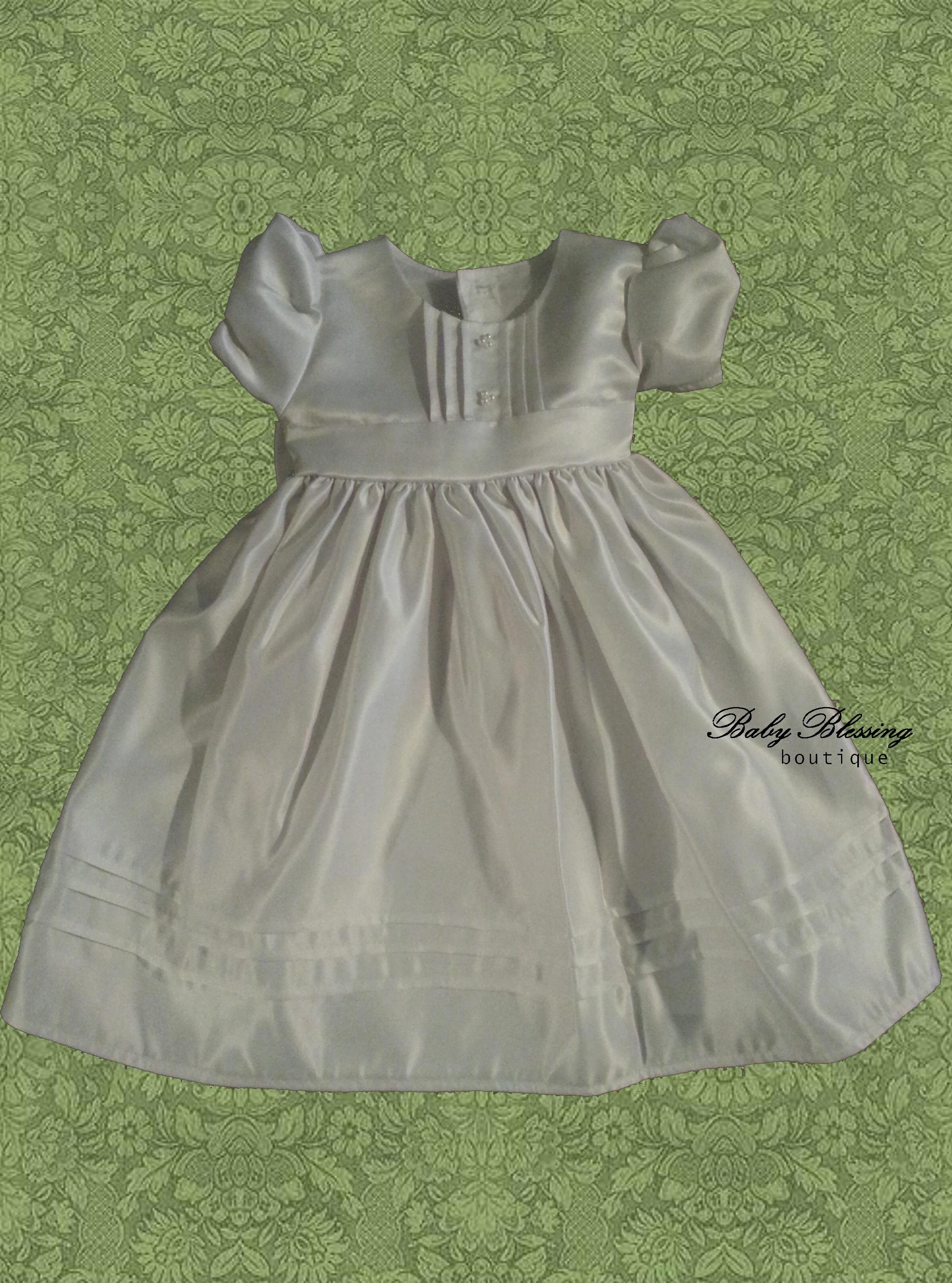 Toddler Wedding Dresses Bbboutique